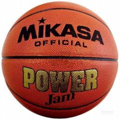 Баскетбольный мяч MIKASA BSL10G-J