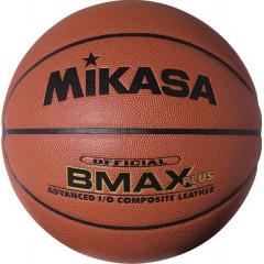 Баскетбольный мяч Mikasa BMAX Plus (размер 7; 6)
