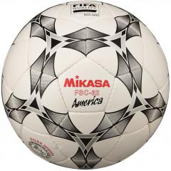 Мяч для футзала Mikasa FSC62 America FIFA