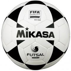 Мяч для футзала Mikasa FSC62-W