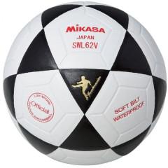 Мяч для футзала MIKASA SWL 62V