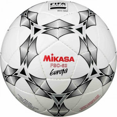 Мяч для футзала Mikasa FSC62 Europa FIFA
