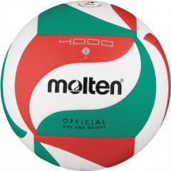 Волейбольный мяч Molten V5M4000 (мяч под заказ)