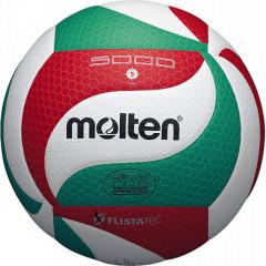 Волейбольный мяч Molten V5M5000 (мяч под заказ)