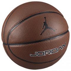 Баскетбольный мяч Nike Jordan Legacy