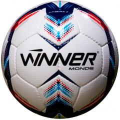 Мяч для футбола Winner Monde