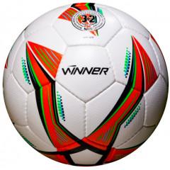 Мяч для футзала Winner Rapid Sala