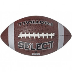 Мяч для американского футбола Select American Football Pro
