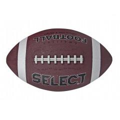 Мяч для американского футбола Select American Football (взрослый)
