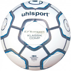 Мяч для футбола Uhlsport TC KLASSIK COMP (арт. 100147402)