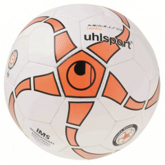 Мяч для футзала Uhlsport Medusa Nereo FT IMS