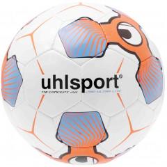 Мяч для футбола Uhlsport TRI CONCEPT 2.0 290 ULTRA LITE (Облегченный - 290 гр., размер 5)