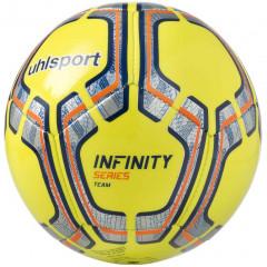 Мяч сувенирный Uhlsport Infinity Mini (арт. 100160901)