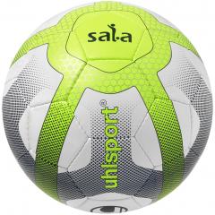 Мяч для футзала Uhlsport Elysia Sala (арт. 1001634012017)