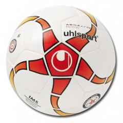 Мяч для футзала Uhlsport MEDUSA ESTENO (арт. 100152201)