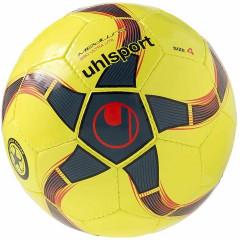 Мяч для футзала Uhlsport Medusa Anteo Ultra Lite (размер 3, 290 гр.)