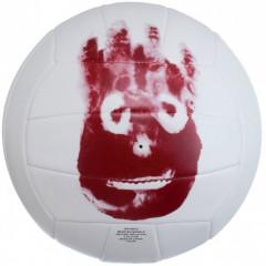 """Волейбольный мяч Wilson CastaWay (из фильма """"Изгой"""")"""