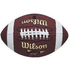 Мини-мяч для американского футбола Wilson W MICRO FOOTBALL SS17