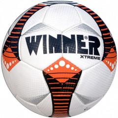 Мяч для футбола Winner Xtreme (размер 4)