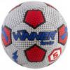 Мячи для уличного футбола Winner