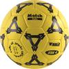 Мячи для футзала Winner