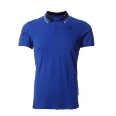 Поло Adidas Essentials Polo