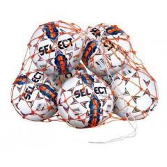 Сетка для мячей Select (10-12 мячей)