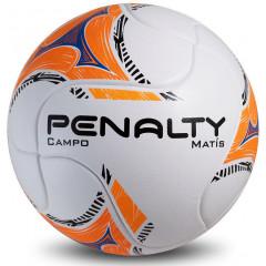 Мяч для футбола Penalty MATIS TERMOTEC