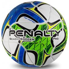 Мяч для футбола Penalty BEACH SOCCER PRO (для пляжного футбола)