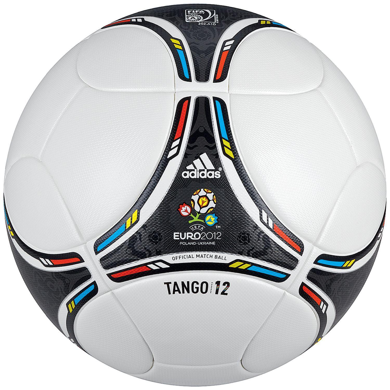 Мяч для футбола Adidas Tango 12 OMB (Мяч Euro - 2012 в Украине) 7e6820aaa28ed
